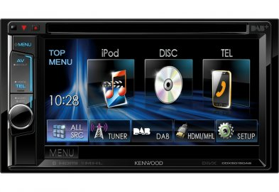 kenwood ddx 5015dab dvd tv auto kenwood. Black Bedroom Furniture Sets. Home Design Ideas
