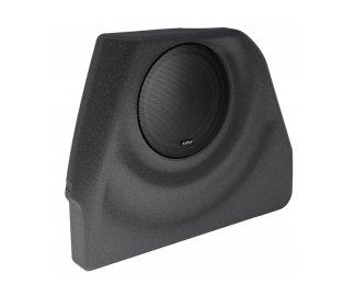 audison apbx g6 subwoofer dedicat golf vi subwoofere auto. Black Bedroom Furniture Sets. Home Design Ideas