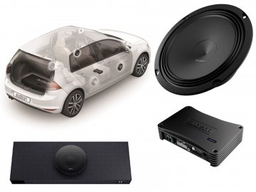 audison apsp g7 difuzoare auto audison. Black Bedroom Furniture Sets. Home Design Ideas