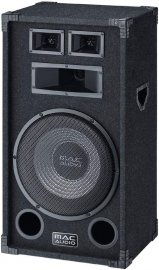 Soundforce 1300