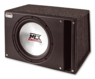 MTX SLHT4512-200