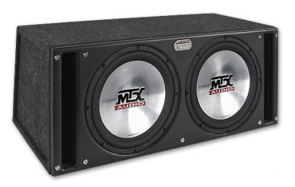MTX SLHT4510x2-200