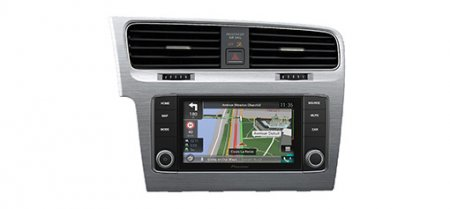pioneer avic evo g71 dmd dvd tv auto pioneer. Black Bedroom Furniture Sets. Home Design Ideas