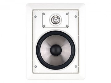 SoundPoint SP6
