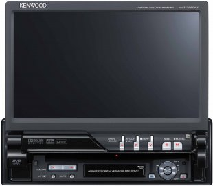 kenwood kvt 729dvdy dvd tv auto kenwood. Black Bedroom Furniture Sets. Home Design Ideas