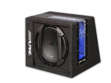 Bass Pack SWE-3200