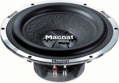 magnat ad ad 300 series ii subwoofere auto magnat. Black Bedroom Furniture Sets. Home Design Ideas